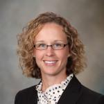 Dr. Carrie Lynn Langstraat, MD
