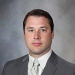 Dr. Martin Donald Zielinski, MD