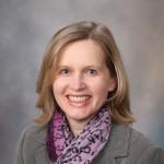 Dr. Kathy Lynn Maclaughlin, MD