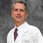 Dr. James David Pike, DO