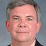 Dr. William P Madigan, MD