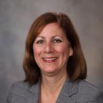 Dr. Robin Marina Lloyd, MD