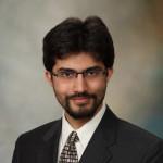 Sani Haider Kizilbash