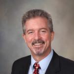 Dr. Thomas David Thacher, MD