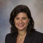 Dr. Wendy Michelle White, MD