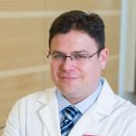 Dr. Marc Smaldone, MD