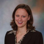 Dr. Kimberly Louise Schoonover, MD