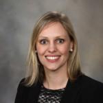 Dr. Julia Scott Lehman, MD