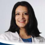 Dr. Neepa Rajnikant Shah, MD