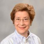 Dr. Leslie Patricia Dean, MD