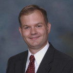 Dr. Christopher A Thunberg, MD