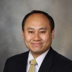Dr. Teng Moua, MD