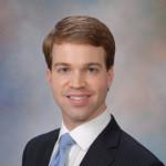 Dr. Matthew Robert Hall, MD