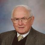 Robert Frye