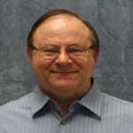 Dr. Steven P Medeiros, DO