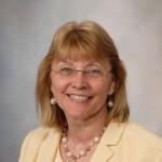 Dr. Gretchen Schaef Johns, MD