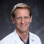 Dr. Stanford Ray Young, MD