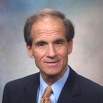Dr. Steven Harrison Cobb, MD