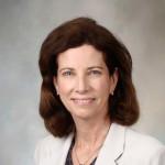 Carolyn Kinney