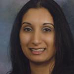 Dr. Sheena Kiran Maharaj, MD