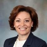 Dr. Alyssa Dianne Chapital, MD