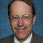 Dr. William Charles Syme, MD