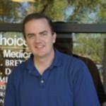 Dr. Brett Everett Willden, DO