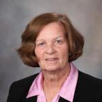 Dr. Dietlind Liselotte Wahner-Roedler, MD