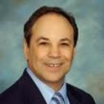 Dr. William Steven Zirker, MD