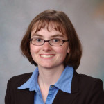 Dr. Sara Lynne Reppert Bonnes, MD