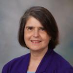 Dr. Elizabeth Ann Shuster, MD