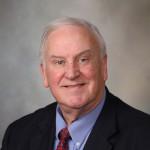 Dr. Paul Charles Carpenter, MD