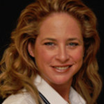 Dr. Alice Ann Calhoun, MD