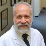 Dr. Michael S Kaplan, MD