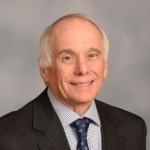 Dr. Thomas Pitts Vasileff, MD