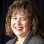 Dr. Christina Lynn Midkiff, MD