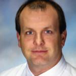 Dr. Timothy F Gladding, MD