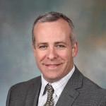 Dr. Ricardo Ariel Weis, MD