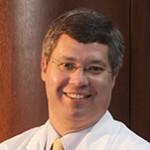 Dr. Steven Scott Boniol, MD