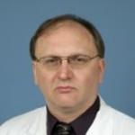 Dr. Kelly D Halma, DO