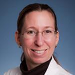 Dr. Karen T Snider, DO