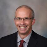Dr. Robert John Stroebel, MD