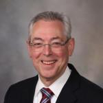 Jan Buckner