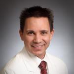 Dr. John Paul Imm, MD