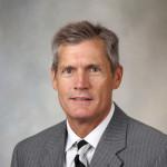 Dr. William Martin Stone, MD