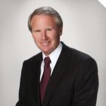 Dr. Mark Allan Kontos, MD