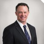 Dr. Christopher W Sturbaum, MD