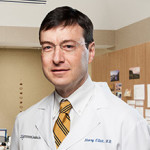 Dr. Henry Maxwell Ellett, MD