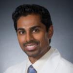Dr. Andy Joseph Thanjan, MD