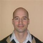 Dr. Seth Jerrod Sullivan, MD